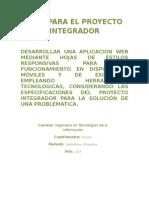 Guía para el proyecto integrador.doc