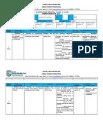 Planificacion Clase Historia Abril (1)