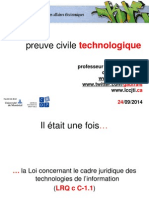 Cours Techno 092014