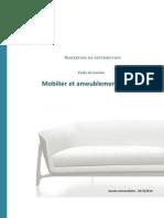 Etude de marché mobilier de luxe.docx
