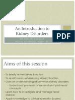 Miller -  Renal disorders.pdf