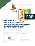Maquinas y Equipos - Eficiencia Energética Parte 2