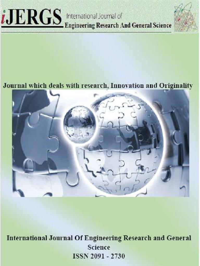 Vol2 Issue 5 Expert Witness Daubert Standard Bcit Mathematics Examples Electronics Trignometry And Vectors
