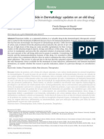 abd-88-0396.pdf