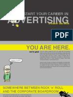 Makin Ads Book
