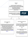 UCC 2-201 Statute of Frauds Flowchart