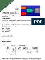 Receptor_super_heterodino.ppt