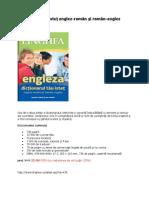 Engleza-editia 2