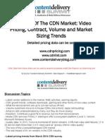 2014CDNSummit-Rayburn Prices Study