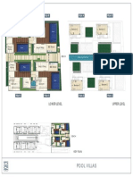 combo flr plans  prices