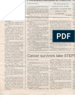 The Point, May 2, 2008-002