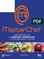 28326_MasterChef_2temporada
