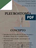 pleurostoma-130330093721-phpapp02