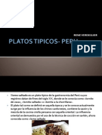 PLATOS TIPICOS- PERU.pptx