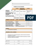 Formato de la acta de reunión.doc (Recovered).docx