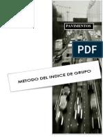 INDICE DE GRUPO..docx