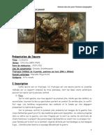 HDA HGFR (3)