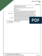 Programa Imaterial