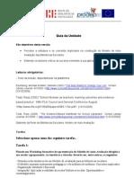 3_GuiaUnidade_ModelO_pROBLEMATICA
