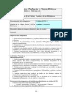 800927 Historia Cultura Escrita Bibliotec 1curso (1)