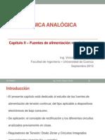 Capítulo II - Fuentes Alimentación Diapositivas_03Oct2013
