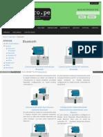 paruro_pe_aprende_bluetooth 00.pdf