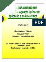 estudonr15.pdf
