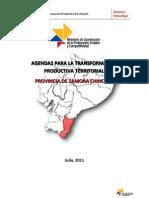 AGENDA-TERRITORIAL-ZAMORA.pdf