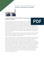 Mohammed Hachemaoui compare les systèmes politiques algérien et marocain.docx