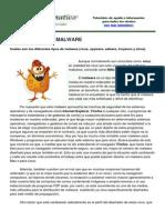 tipos-de-virus.pdf