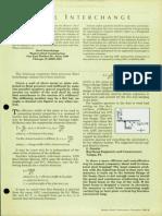 121995_1995v12_si_web.pdf