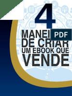 4-Maneiras-de-Criar-um-Ebook-que-Vende.pdf