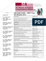Sep_Oct_14_MPCS_Newsletter.pdf