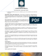01-07-2011 Guillermo Padrés arribó temprano al módulo de credencialización para tramitar su tarjeta prepago y verificar la atención que reciben los usuarios.  B071104