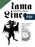Revista Mama Lince 5