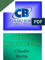 Claudioborba Direitotributario Completo 01 Evp25829353