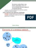 FALLSEM2014 15 CP4404 10 Jul 2014 RM01 Introduction to WC