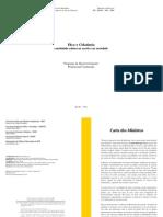 ETICA E CIDADANIA.pdf