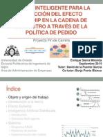 PPT PFC Enrique Sierra DEFINITIVO.pptx
