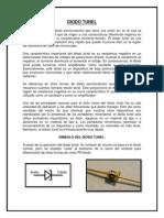 INVESTIGACION DE DIODOS.docx