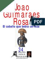 Guimaraes ElCaballo
