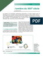 Sources de lumière du XXIe siècle.pdf