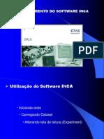 Utilização do INCA.ppt