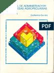 Manual de Administracion de Empresas Agropecuarias_1992