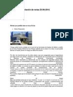 Relación de notas 25-09-2014.docx