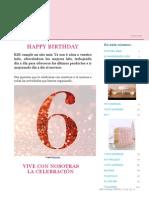 revista-mayo-2014-4