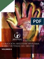 coleccionMultidisciplinariaVictimas_vol2