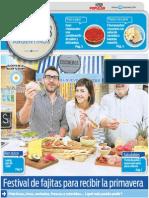 Cocineros Argentinos 20140919