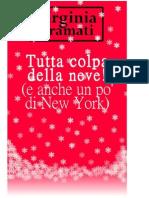 Tutta Colpa Della Neve