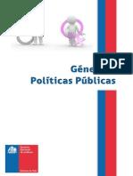 genero_politicas_publicas_capitulo2.pdf